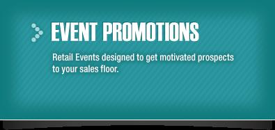Event_Promo_Box
