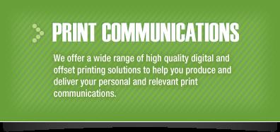 Print_Comm_Box